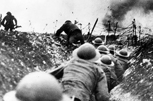 Battle_of_the_Somme_1916